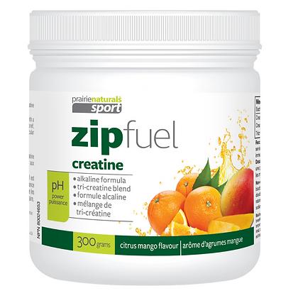 Zip Fuel-Sports Drink 300g powder