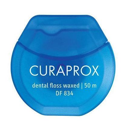CURAPROX Floss DF 834