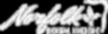 NDH Logo_White png.png