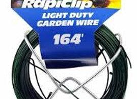 Light Duty Garden Wire