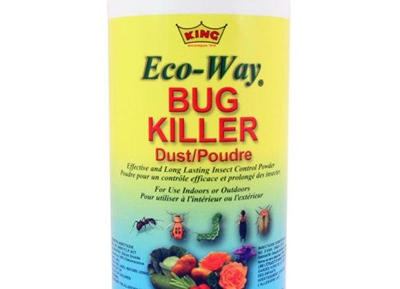 Bug Killer Dust