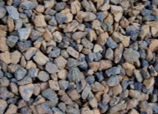 Beechwood Stone