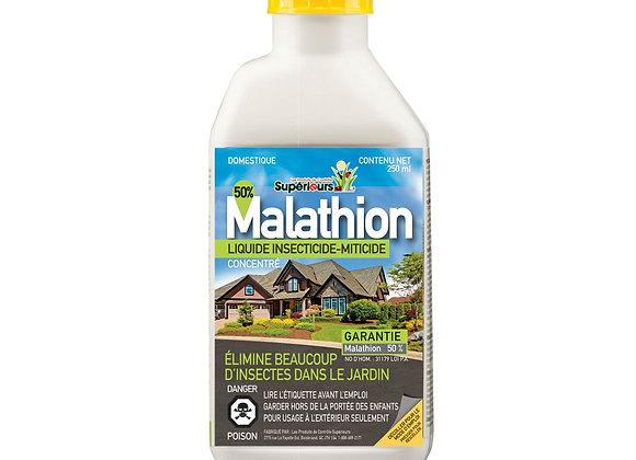 Malathion