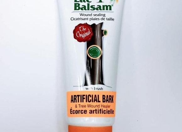 Artificial Bark