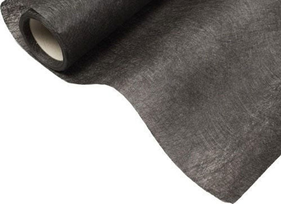 Commercial Grade Landscape Fabric