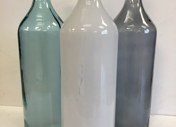 Light up Decorative Bottle