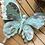 Thumbnail: Butterfly Wall Art