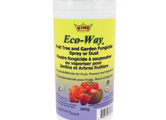 Fruit Tree & Garden Fungicide