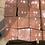 Thumbnail: Easy Stack Wall