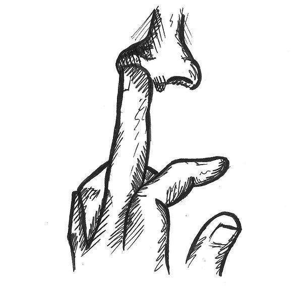 MisterWasco_Logo.jpeg