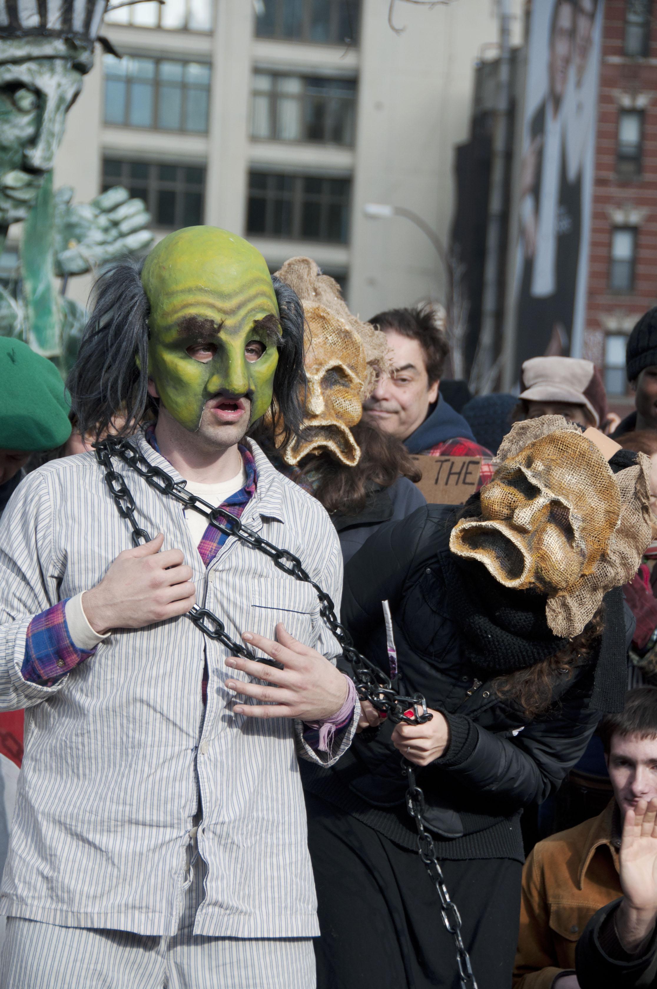 puppets15A.jpg