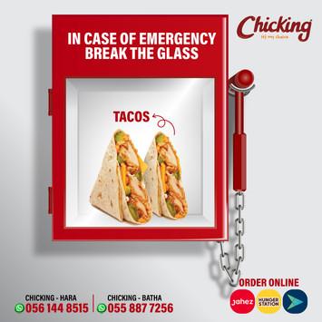 Tacos-English.jpg