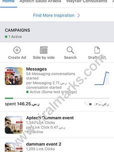 WhatsApp Image 2020-07-10 at 10.03.58 AM