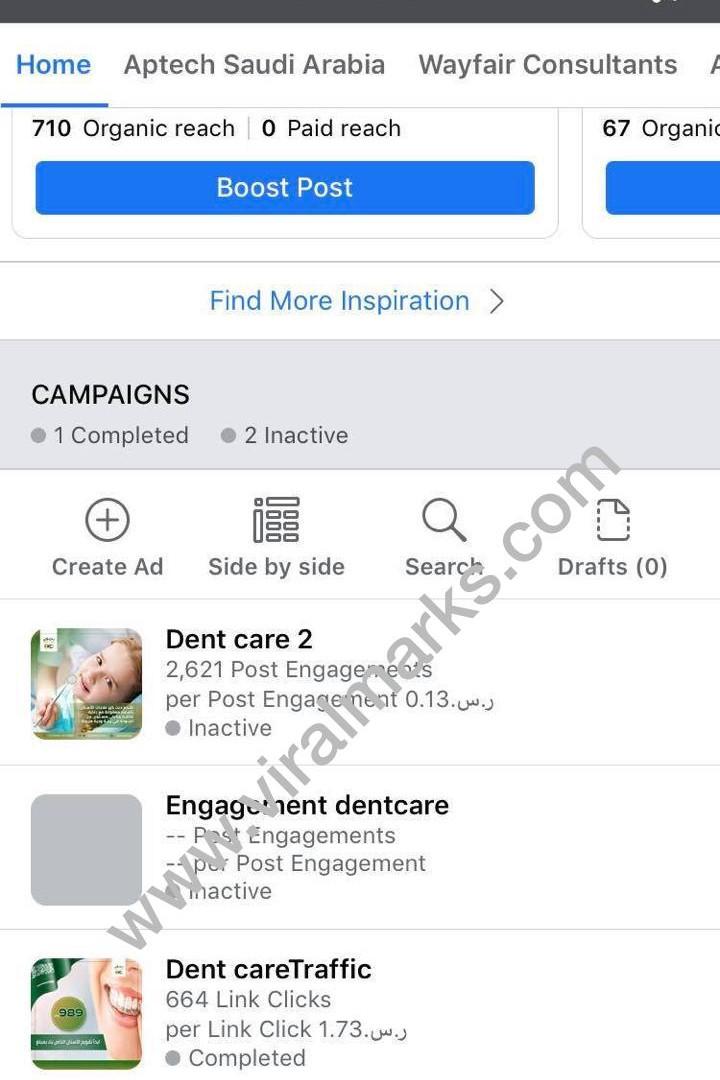 WhatsApp Image 2020-07-10 at 10.08.52 AM