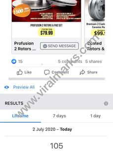 WhatsApp Image 2020-07-17 at 11.17.49 AM
