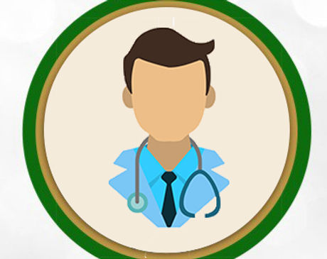 doctor avatar 2.jpg