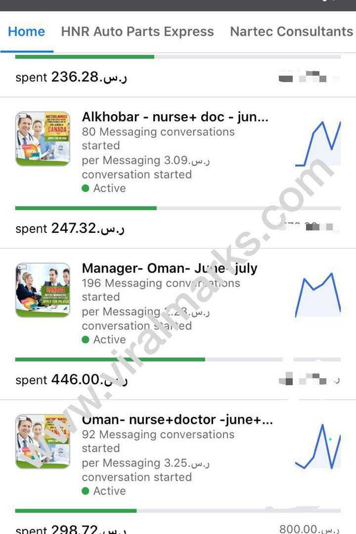 WhatsApp Image 2020-07-10 at 10.05.32 AM