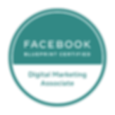 facebook-certified-digital-marketing-ass