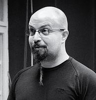 Psycholog Praha, Psychoretapie Praha