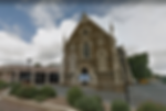 Morialta_Uniting_Church-12085-4387.png