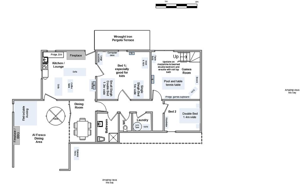 Floorplan 2020.tif