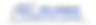 columbus-logo-300x78.png