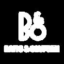 b&o.png