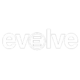 evolve.png