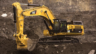 Cat-374D-Hydraulic-Excavator-digging-with-Extreme-Duty-Bucket.jpg