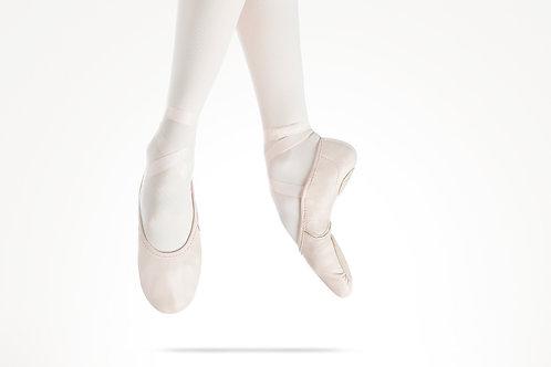 MDM Performance Ballet Shoes - Child Sizes