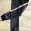 Thumbnail: Danz X-tensions Track Pants