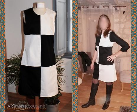 fb post robe noir et blanche-4.png