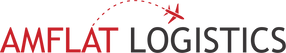 amflat logo.png