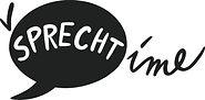 sprechtime_logo_jpg.jpg
