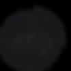 5 EEVL Emblem.png