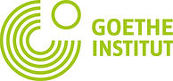 GI_Logo_horizontal_green_sRGB_edited.jpg