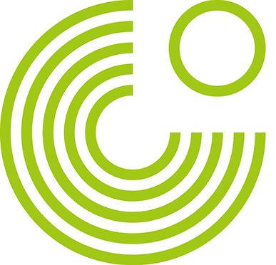 GI_Logo_horizontal_green_sRGB_edited_edi