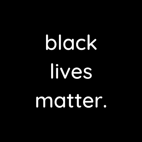 black lives matter..png
