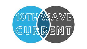 10TH WAVE.jpg