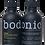 Thumbnail: Boditonic Original