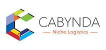 CabyndaLogo2.png