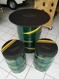 YACCO 1.jpg