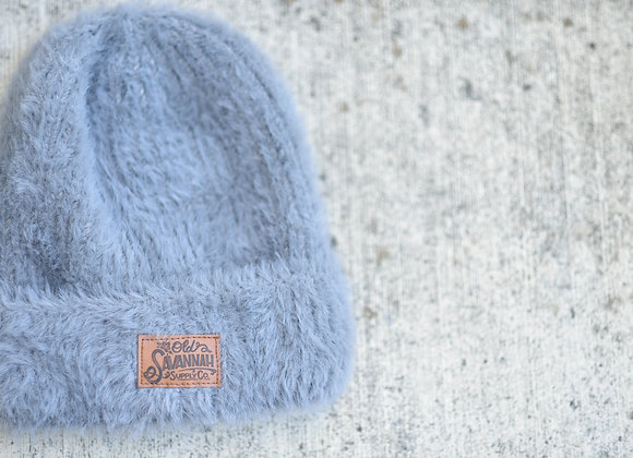 Savannah Supply Co. Beanie