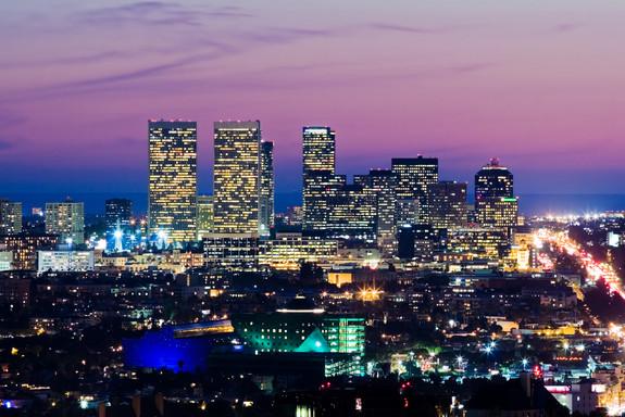 century city night.jpeg