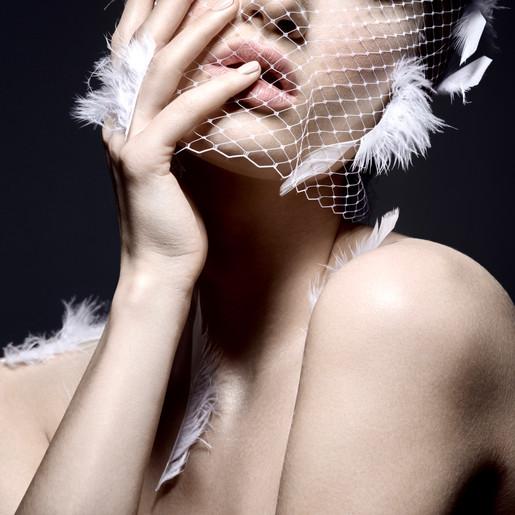 April Ekdahl Swan Lake feather.jpeg