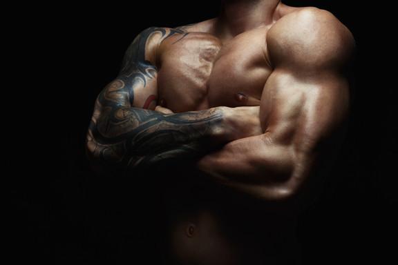 william wolfe tattoo.jpeg