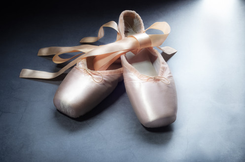 pointe shoes.jpeg
