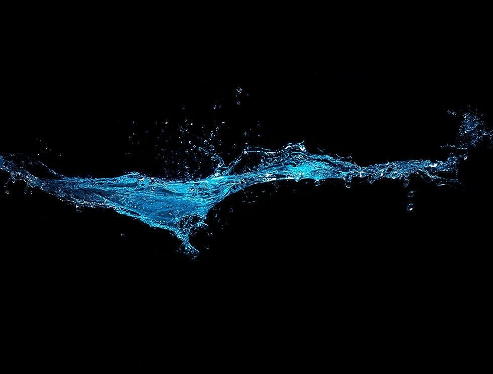 blue water.jpeg