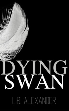 Dying Swan Placeholder.jpeg