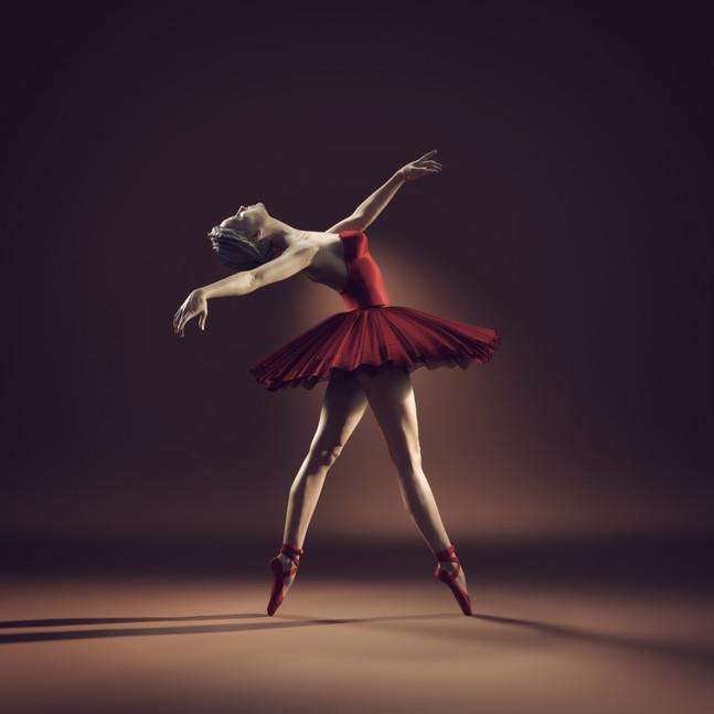 April Ekdahl dancing Swan Lake.jpeg